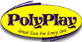 PolyPlay Limited